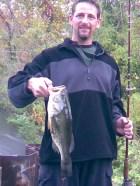 Fish122