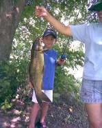 Fish124