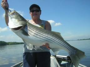 Fish130