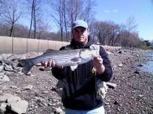 Fish79