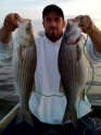 Fish95
